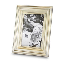Classique Bevelled Photo Frame from £4.99