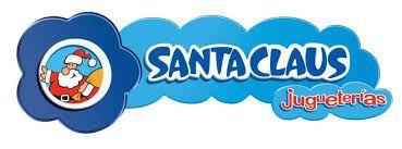 Image result for santa claus jugueteria