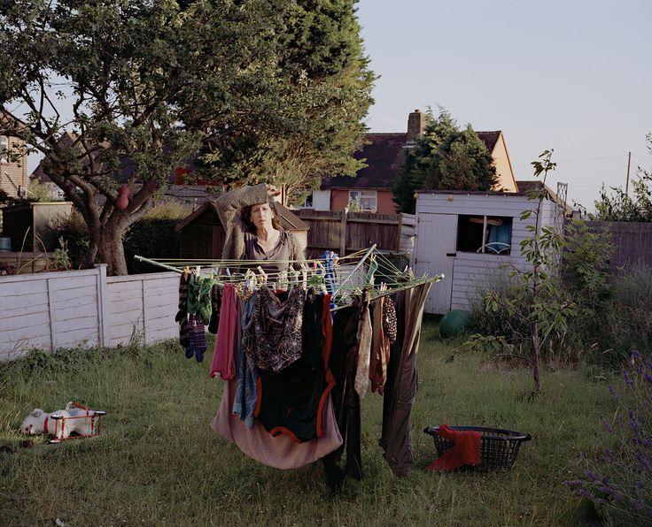 Laura Heyman. polly's backyard brighton.jpg