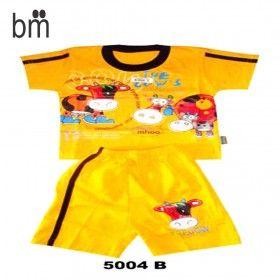 Baju Anak 5004 - Grosir Baju Anak Murah
