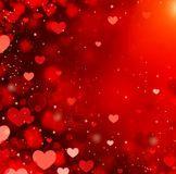Corazones De La Tarjeta Del Día De San Valentín - Descarga De Over 49 Millones de fotos de alta calidad e imágenes Vectores% ee%. Inscríbete GRATIS hoy. Imagen: 12621463