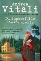 Autoconclusivo http://www.vivereinunlibro.it/2016/03/recensione-cinque-racconti-di-andrea.html