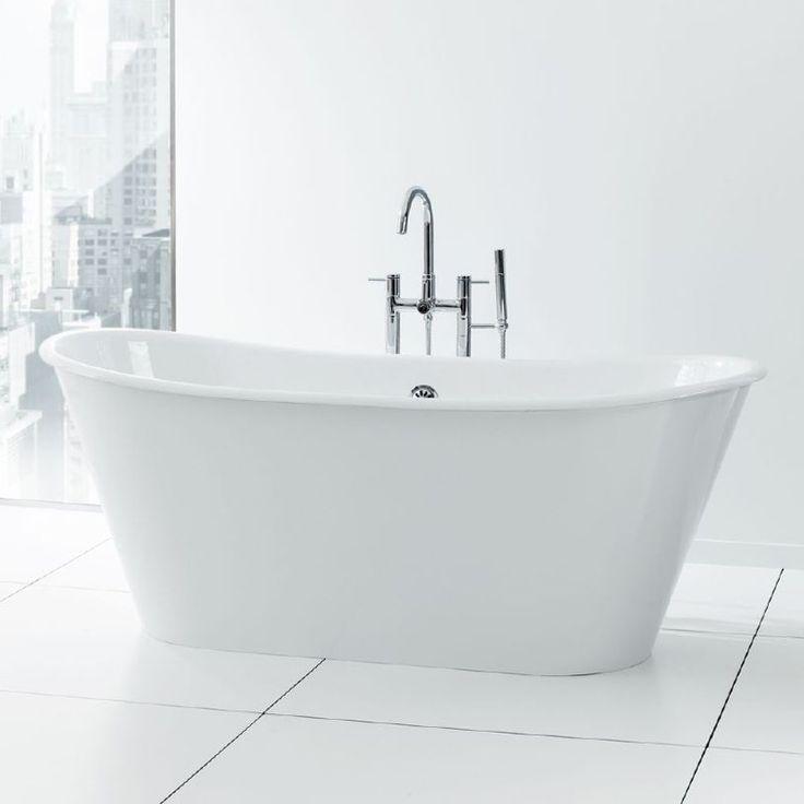 Similar to tub we picked