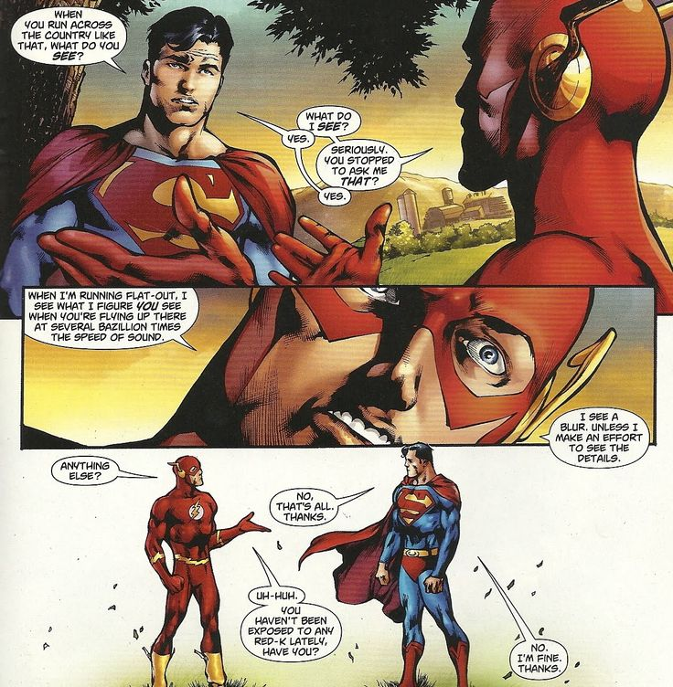 THE FLASH Barry Allen - See best of PHOTOS of the DC Hero