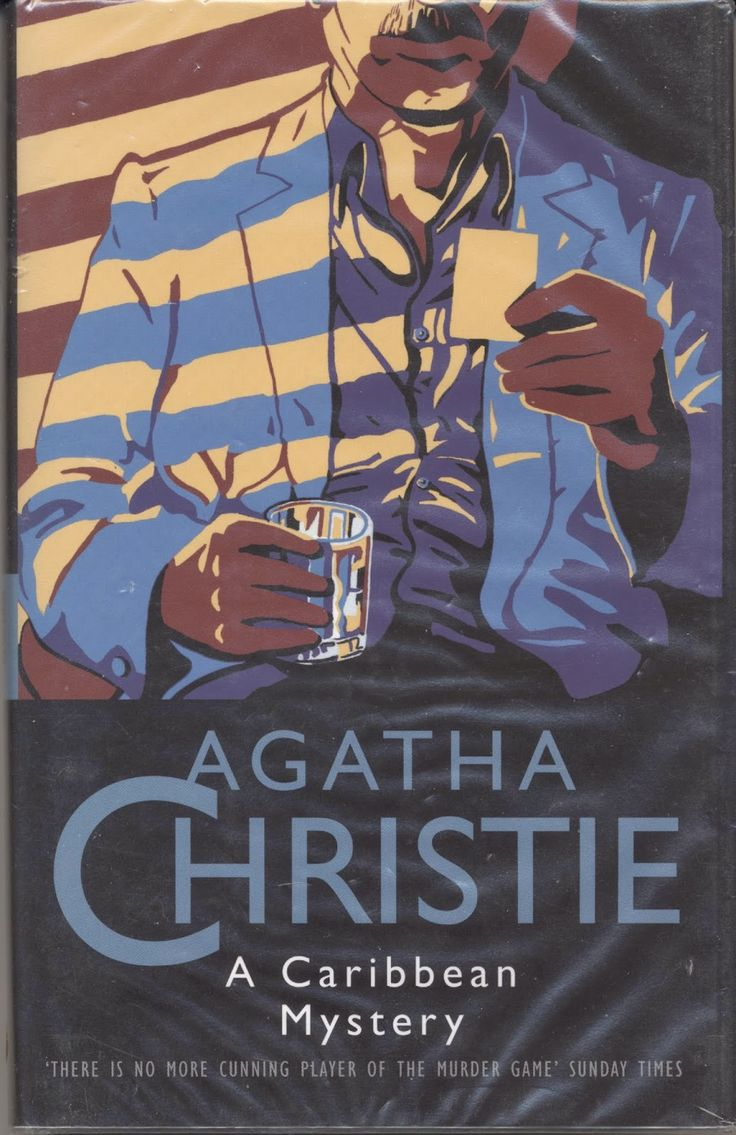 80 best the agatha christie collection images on pinterest