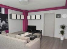 Apartment Small Interior Design
