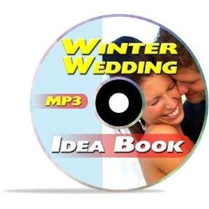 Winter Weddings - Audio Book CD With Print Edition Of Book (Audio CD)  http://balanceddiet.me.uk/lushstuff.php?p=B000ZJW4GY  B000ZJW4GY