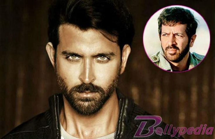 Finally! Hrithik Roshan and Kabir Khan team up for an upcoming movie, read details!