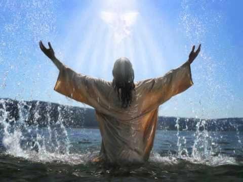 Jacob Prasch - Midrash - Rabbi Jesus of Nazareth