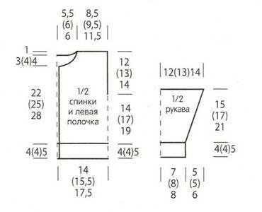 вязание_для_малышей_схема_vyazanie_dlya_malyshej_sxema_6.1