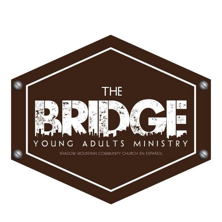 The Bridge Ministerio de Jovenes Adultos
