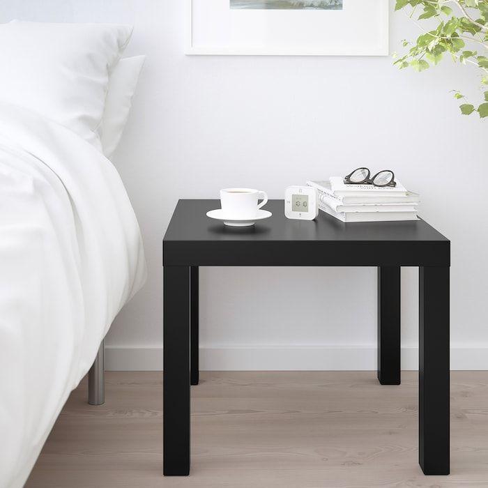 ikea lack coffee table small