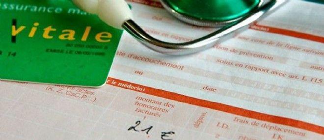 Loi santé : le tiers payant généralisé plébiscité par les Français