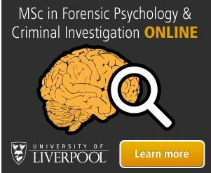 2018 Best Online Colleges for Forensic Science Degrees
