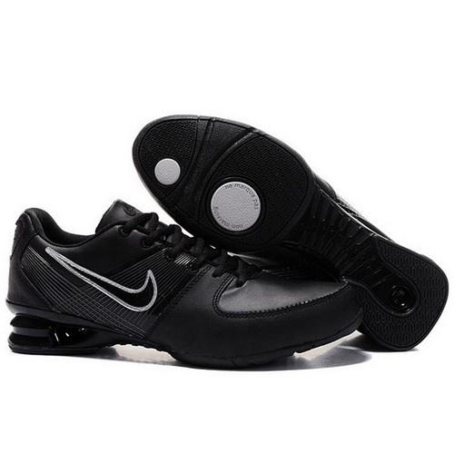 online store 7a53f 7f55c Air Maxim 1 White Nike Air Maxim 1 Sp Leather Black
