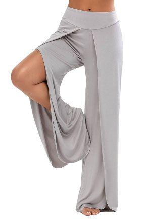 Sammy Dress por Menos: Roupas Baratas, Última Moda | Sammydress.com