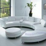modern living room sofa ideas
