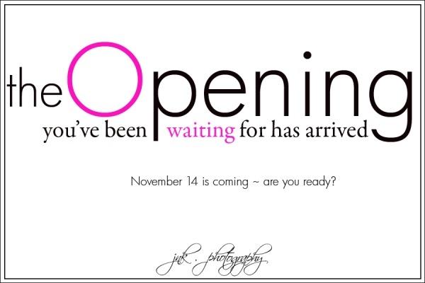 Grand Opening Invite Grand Opening Pinterest Grand