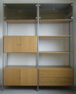 Best 25+ Ikea Storage Cubes Ideas On Pinterest | Ikea Storage Units,  Bedroom Storage Boxes And Ikea Box Shelves
