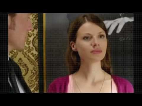 Kati Fforde Filme