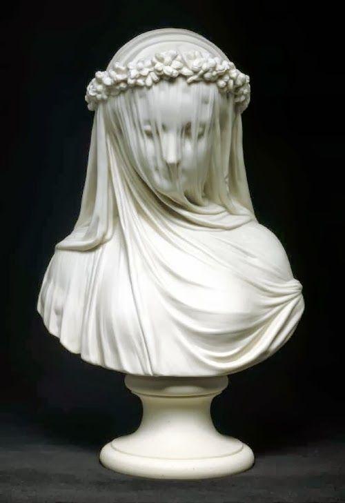 Il y a des merveilles qu'on ne pourra jamais s'offrir et les bustes sculptés par les grands artistes en font partie. Mais rien ne nous ...
