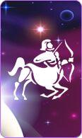 Taurus & Sagittarius | Love Horoscope Compatibility Online - Astrology Answers