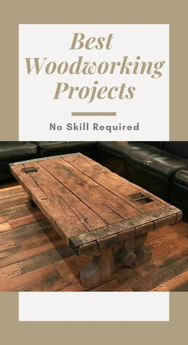 DIY Woodworking Ideas If want to to build a business from woodworking then you have to know what projects that would sell well. Check out this plans and projects to find out the suitable ones for you and start earning money from it. Woodworking projects that sell #beginnerwoodworking #woodworkingprojects #woodworkingformoney #makemoremoney #projectstosell #thepowertoolwebsite