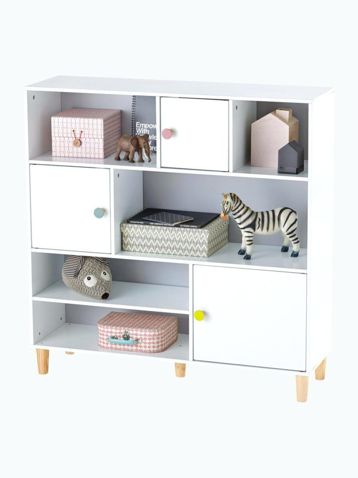 Bibliotheque Pas Cher Bibliotheque Etagere Bois Metal Murale Ikea Pas Cher With Images Childrens Bedroom Furniture Furniture Kids Room Inspiration