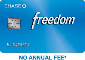 credit card no fee on balance transfer