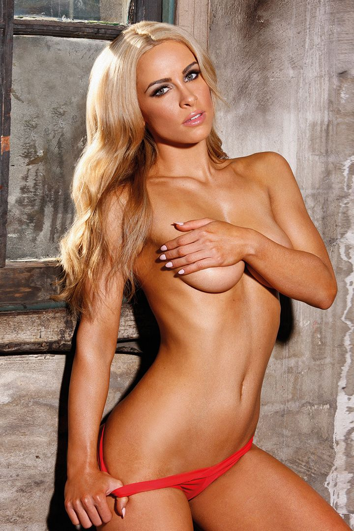 jennifer-hawkins-nude-xxx-manisha-hot-big-boobs-sexx