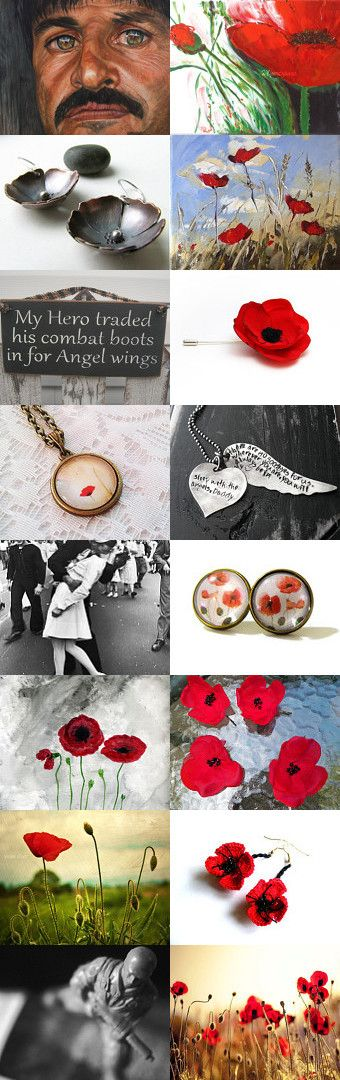 Lest We Not..... by Vanessa Turnbull on Etsy--Pinned with TreasuryPin.com
