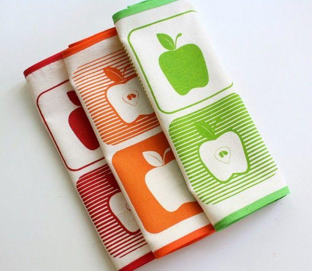 Kitchen Decor Catalogs: 193 Best Apples In Decor Images On Pinterest