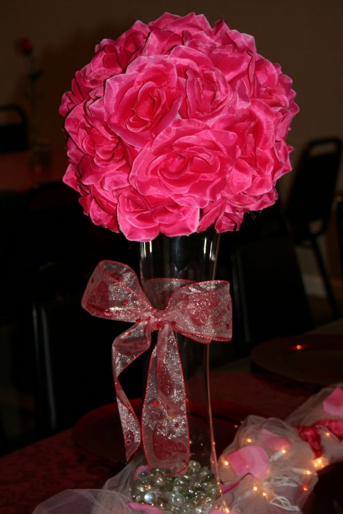 Christian valentine banquet ideas this year s