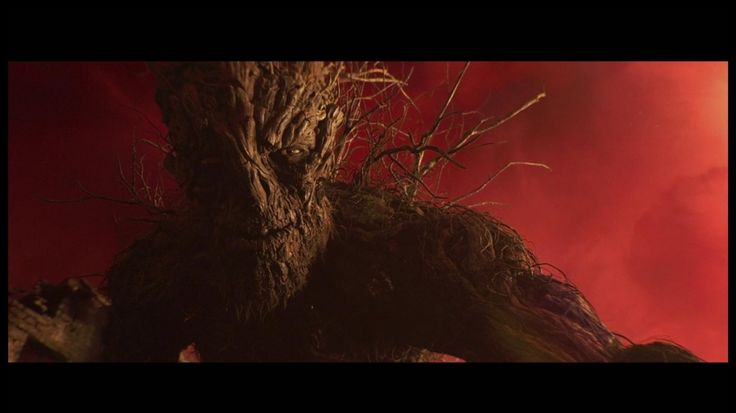 [one(1)]  A Monster Calls Full Movie Download with Watch   Where to Download A Monster Calls 2016 Full Movie Watch A Monster Calls 2016 Full Movie Online A Monster Calls 2016 Full Movie Streaming Online in HD 720p Video Quality Watch A Monster Calls 2016 Full Movie Online A piece of wood for the mother of the child with a terminal illness to help cope with the monsters. When the monster, that is to say, they do not....