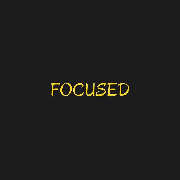 . FOCUSED . Sin mirar atrás ni para coger impulso. . Avanza; no pierdas tus objetivos de vista persiguelossin cesar. . . . Follow Youtube VitalPro . . . #focused #purpose #success #exito #exitoso #motivation #fitness #fitnessmotivation #instapic  #elegance #menshealth #mensphysique #goals #aesthetic #bodybuilding #hardwork #felicidad #courage #discipline #quality #strength #strong #happy #aesthetic #fitlife #fitnesslife #purpose
