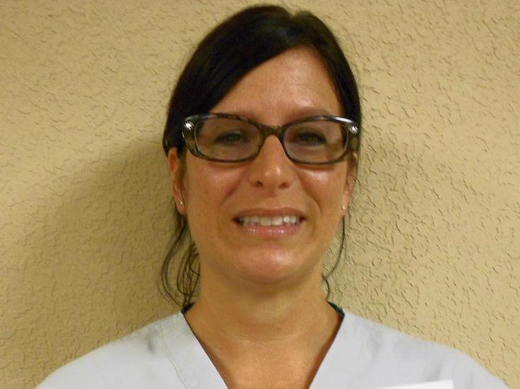 #azure college sebring florida #MdToRn Program Congrat to: Ms. Angela Adams, LPN She passed her NCLEX-PN® Examinations Go Sebring Campus
