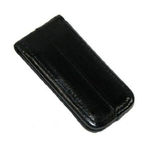 Magnetic money clip with great value. It has an adjustable clip for a large or small wad of cash. #Wallet #Money Bands