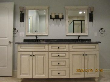 Double Vanity Bathroom Houzz 52 best houzz bathrooms featuring danze products images on