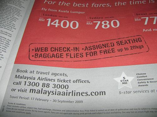 13 best images about How To Get Cheap Airline Tickets on ...