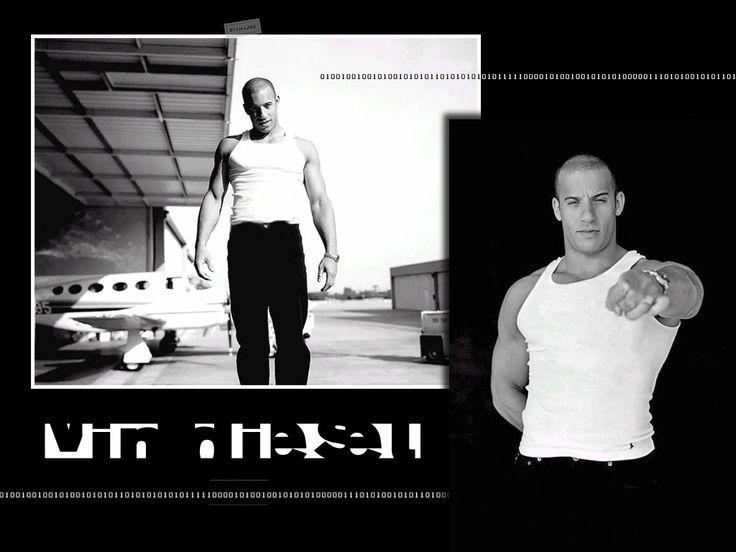 Vin Diesel - imuroi taustakuvia: http://wallpapic-fi.com/mies-julkkikset/vin-diesel/wallpaper-18750