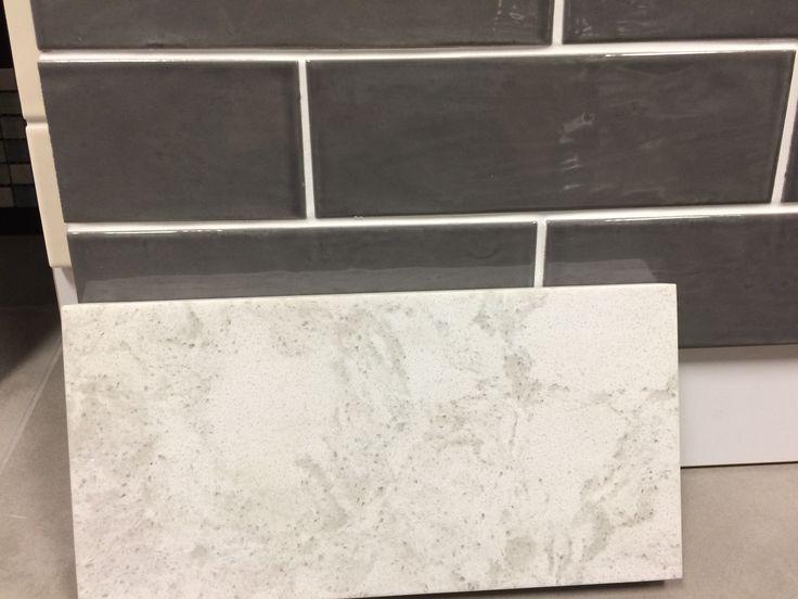 white on white countertop best 25 gray quartz countertops ideas on pinterest grey