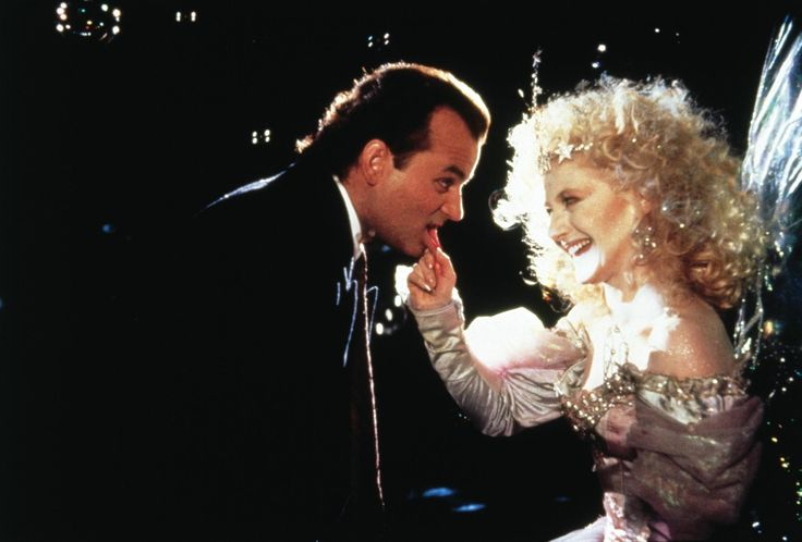 10+1 Christmas movies to watch | Bill murray, Films and Movie