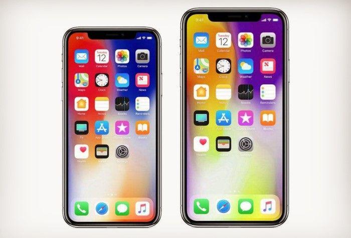 Iphone X Plus And Iphone X2 Apple Iphone Iphone Smartphone Price