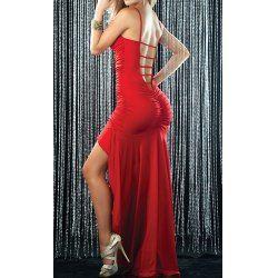 Wholesale Club Dresses For Women, Buy Cute Cheap Club Dresses Online