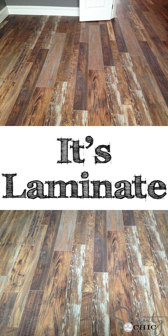 Best 25 Laminate Flooring Colors Ideas On Pinterest Hardwood Floors Hardwood Floors In