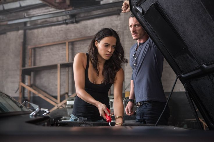 https://flic.kr/p/nwq7sf | fast-and-furious-6-michelle-rodriguez-luke-evans | from collider.com