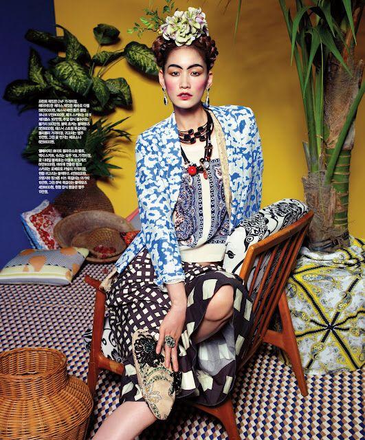Bolso De Mano - Frida Kahlo Y Ava Gardner Por Vida Vida qXhLZh0