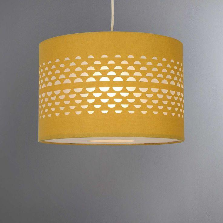 Ceiling Lamp Shades The Range: Best 25+ Mustard Bedroom Ideas On Pinterest