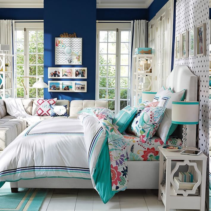bedroom decorating ideas for young women 25 best ideas about young