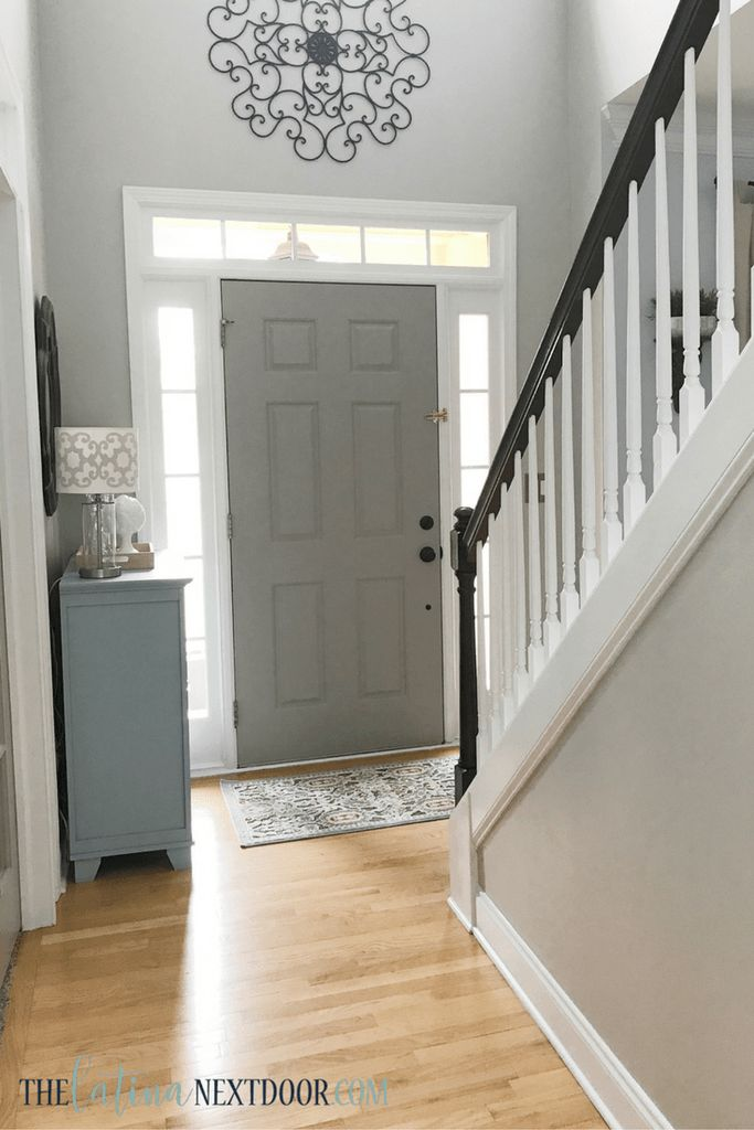Foyer Colors Uk : Best welcoming warm neutrals paint colors images